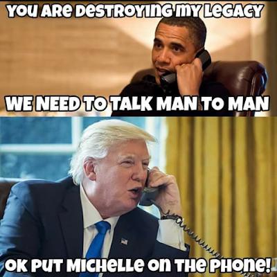 Trump-Obama-man2man