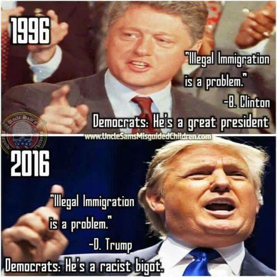 Trump_BJ_illegals