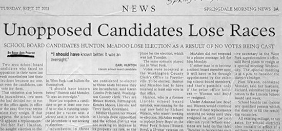 unopposed_candidates_lose