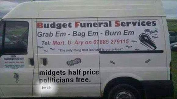 Budget-Funeral-Services