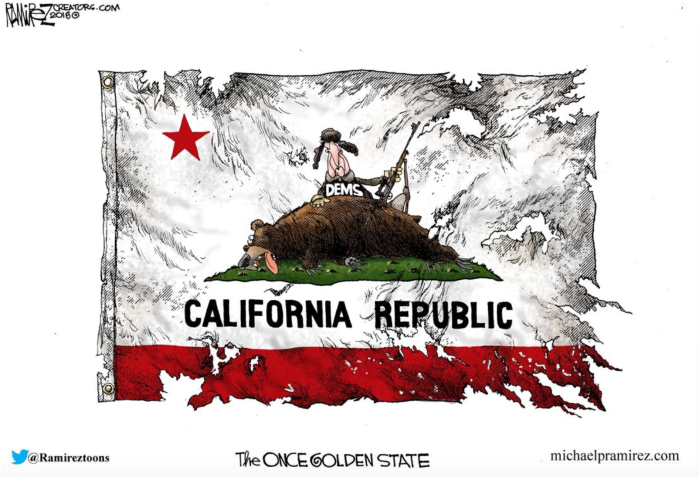 CA-Once-Golden-State