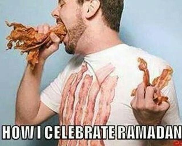celebrate-ramadan