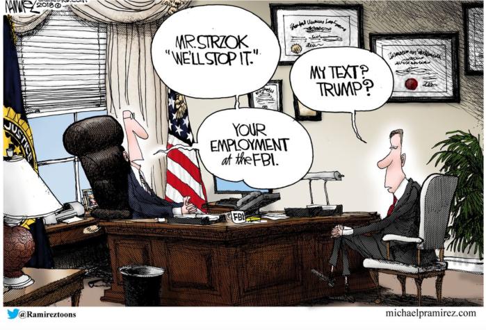 FBI-Strzok