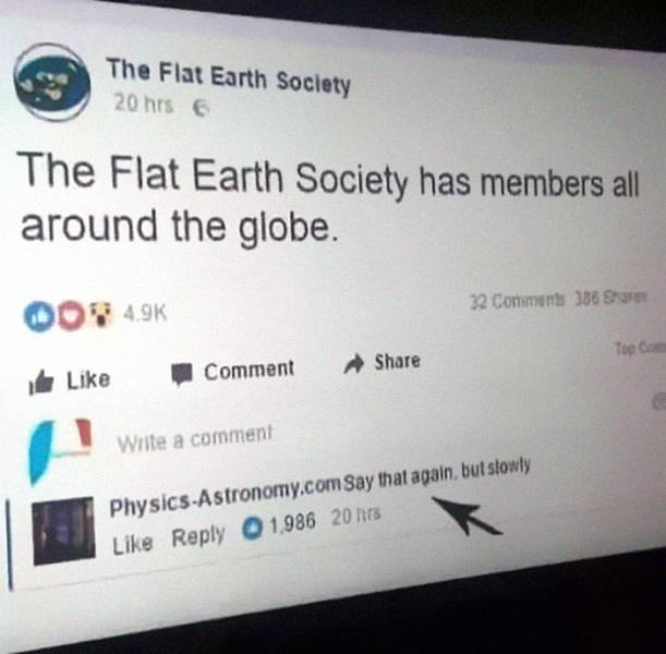 flat_earthers