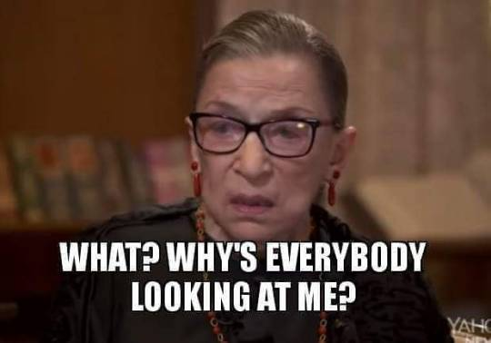 Ginsburg-looking-at-me