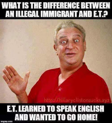 Illegal-alien-ET