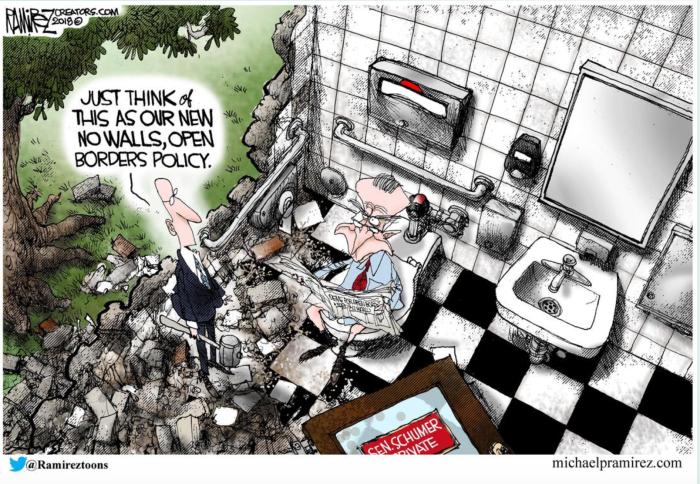Immigration-Schumer