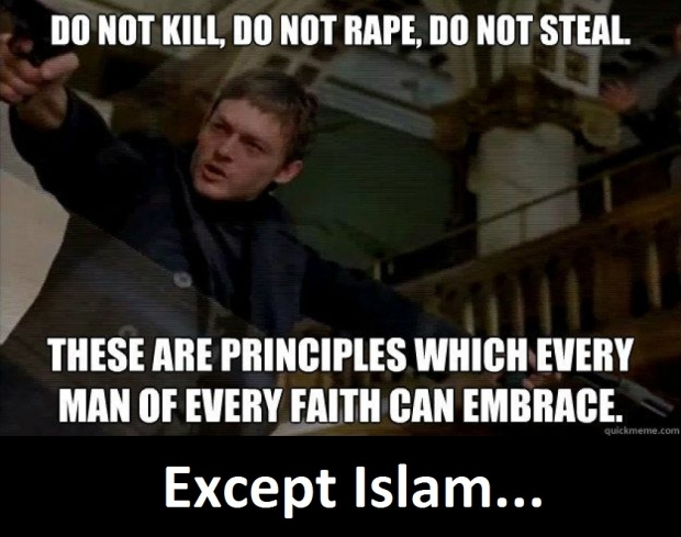 islam-kill-rape-steal-2