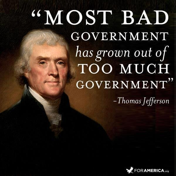 jeffersonbadgovernment