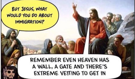Jesus-Immigration-vetting