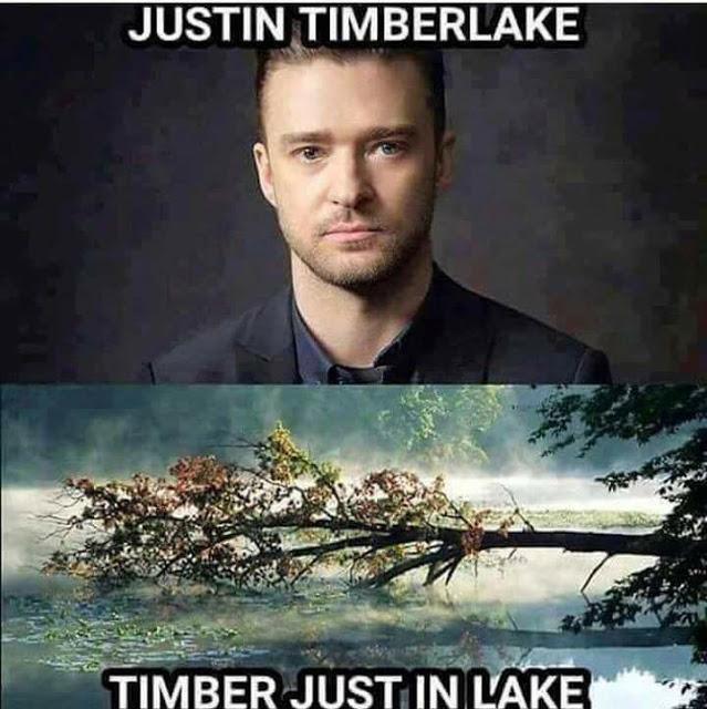 Justin_TimberlakeJPG