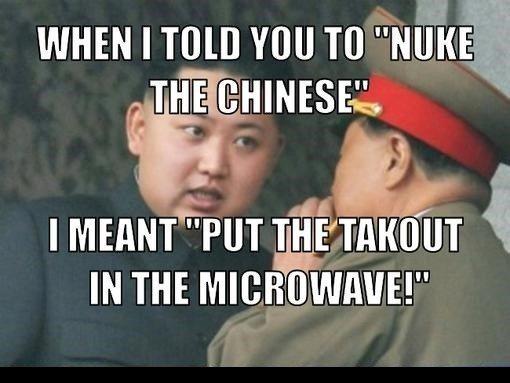 Kim-nuke-the-Chinese