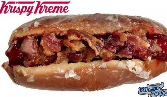 krispy-kreme-donut-dog