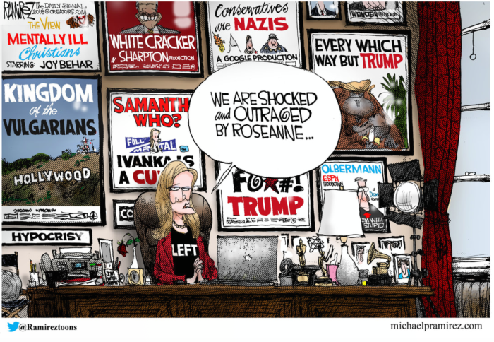 Left-media-hate