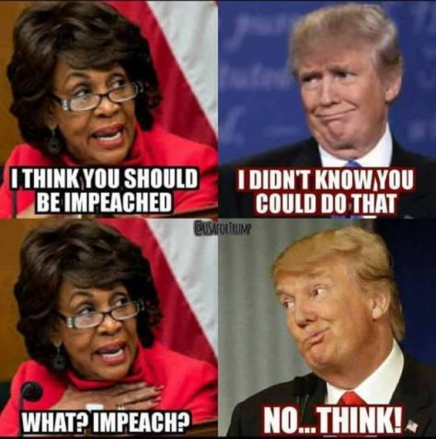 mad-maxine-waters-trump