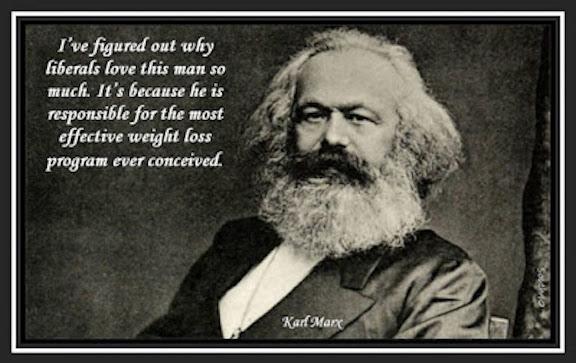 Marx-Libruls