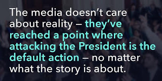 Media reality