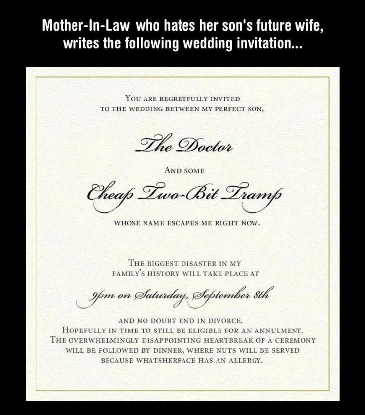Mother-in-law_wedding_invitation