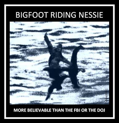 Nessie-FBI-DOJ