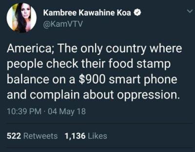 Oppression-iPhone