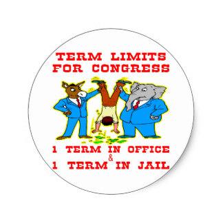 term_limits