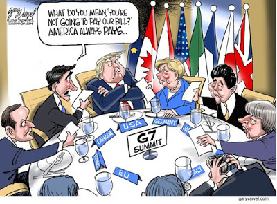 Trump-G-7_U.S. Pays