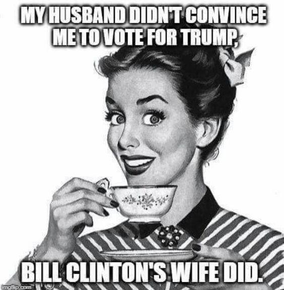Trump-voter