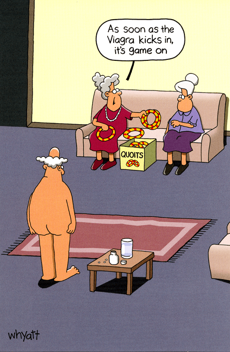 Viagra-game-on