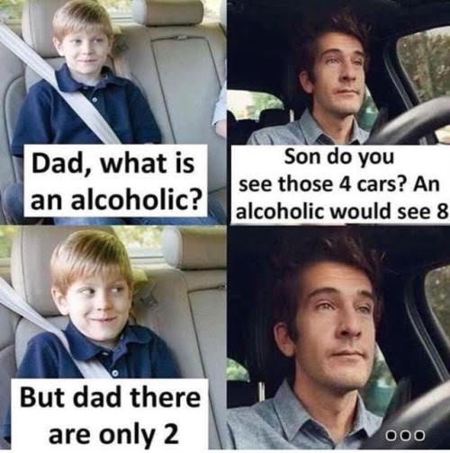 Whats-an-alcoholic