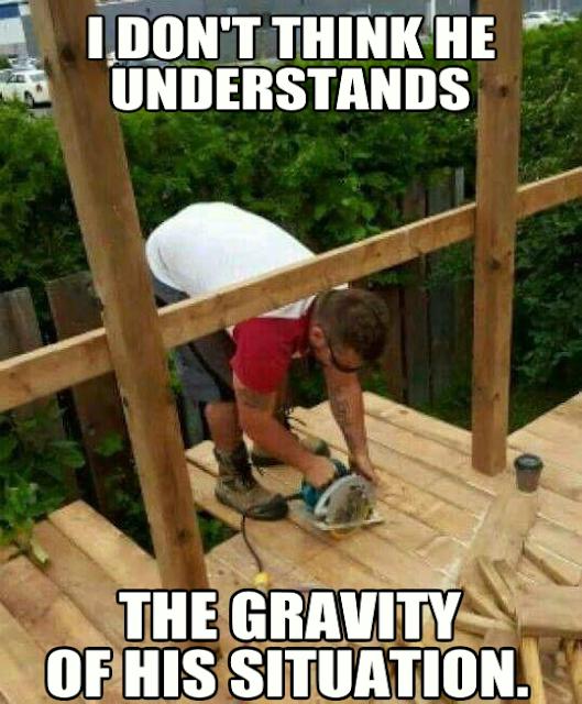 WWLLTM-Gravity