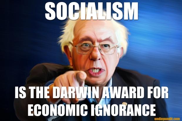bernie-sanders-socialism