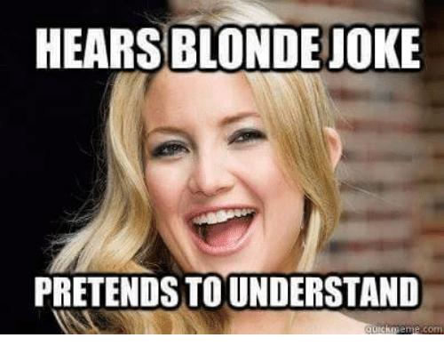 blonde-joke-hears