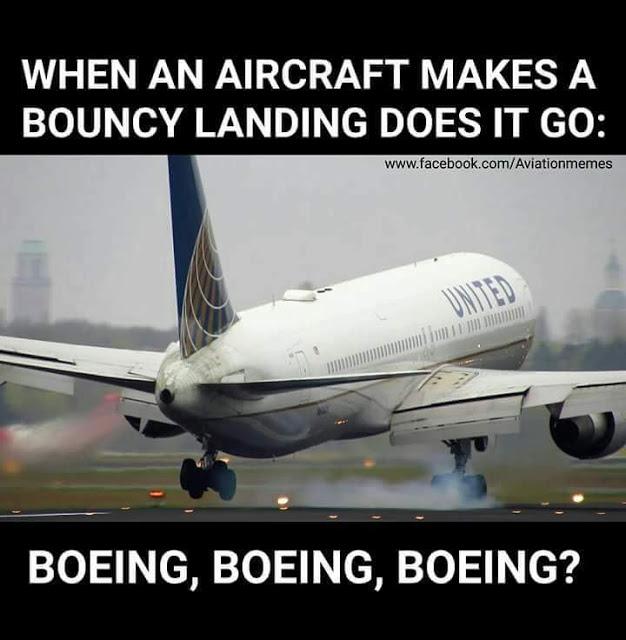 Boeing-Boeing-Boeing