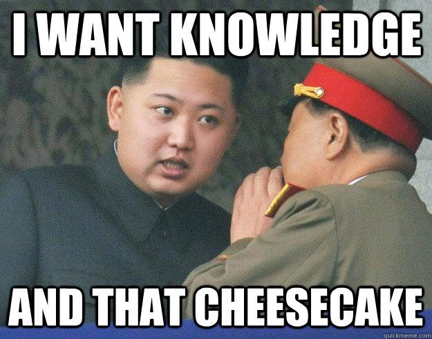Cheesecake-Korea