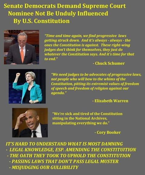 Constitution-'rats