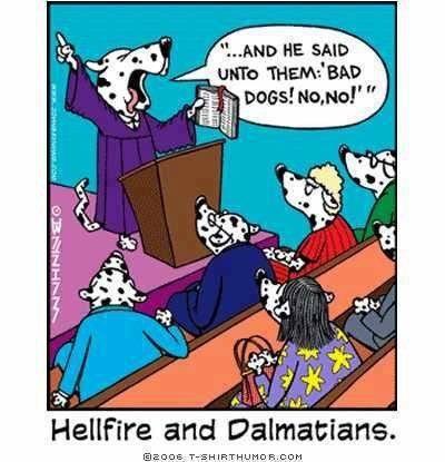Hellfire-and-Dalmatians