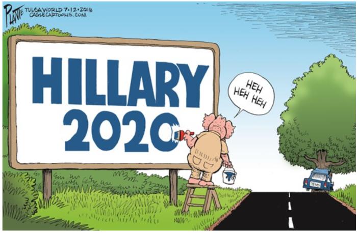 Hitlery-2020-GOP