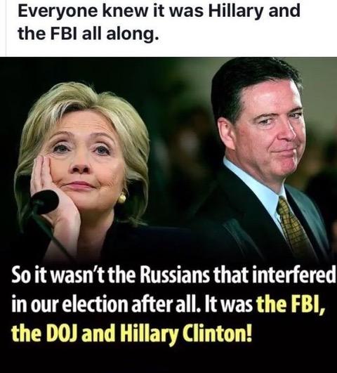 Hitlery-Comey-FBI