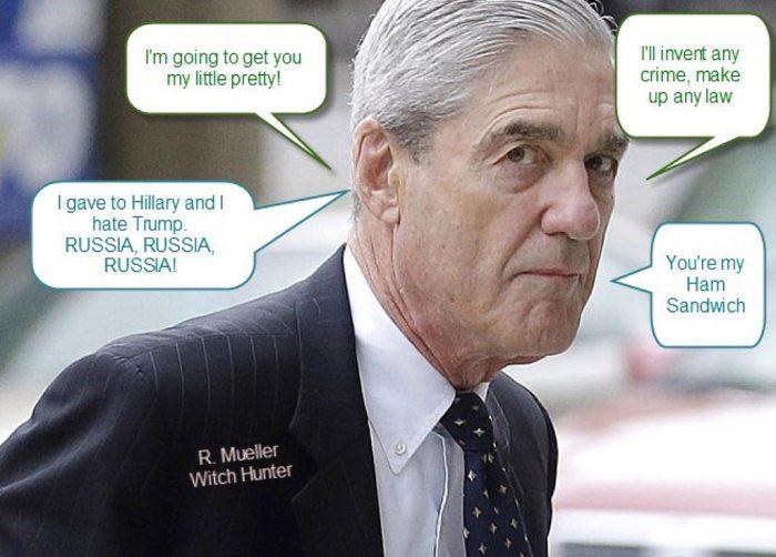 Mueller-my pretty