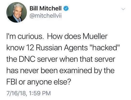 Mueller-Russians-DNC-Server