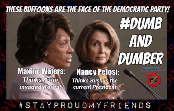 Nancy P. Lousy-Mad Max-dumb and dumber