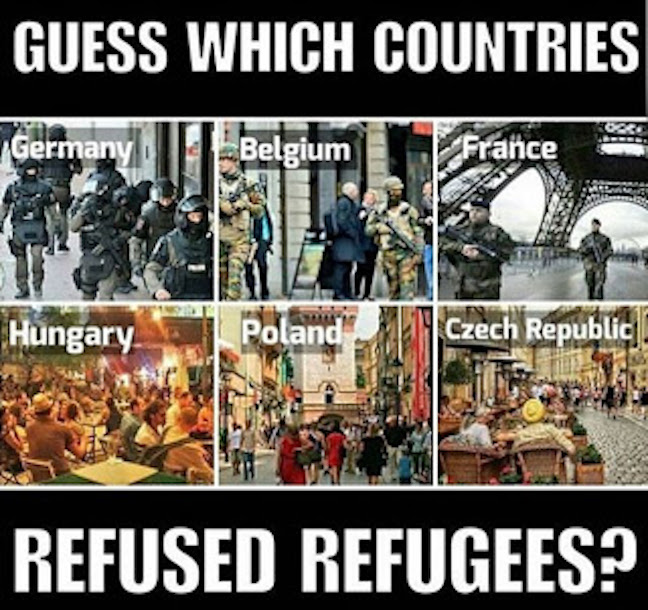 Refused_refugees