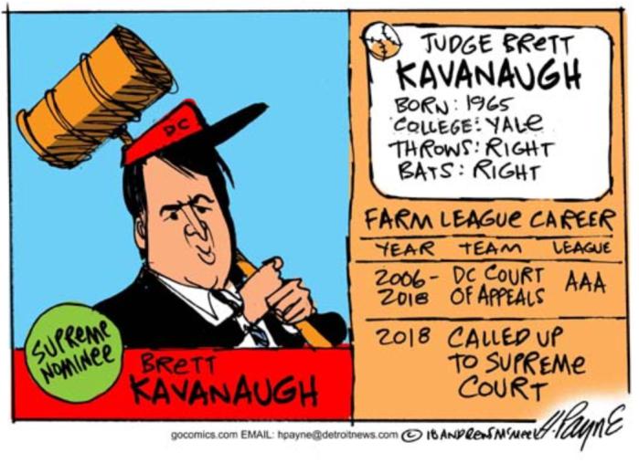 SCOTUS-Kavanaugh-Payne