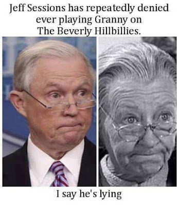 Separated at Birth-Sessions-Granny