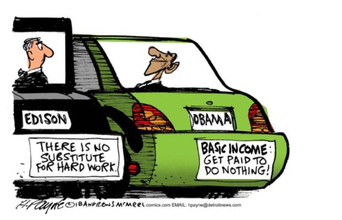 Socialism-Edison-Obama