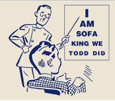 sofa-king-wee-todd-did