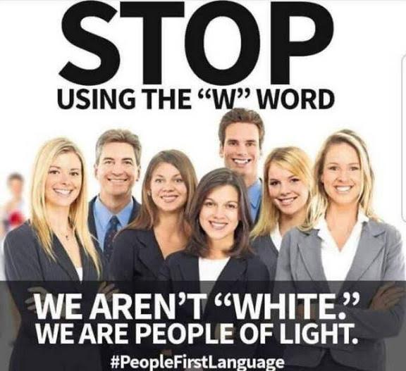 Stop-using-the-W-word...