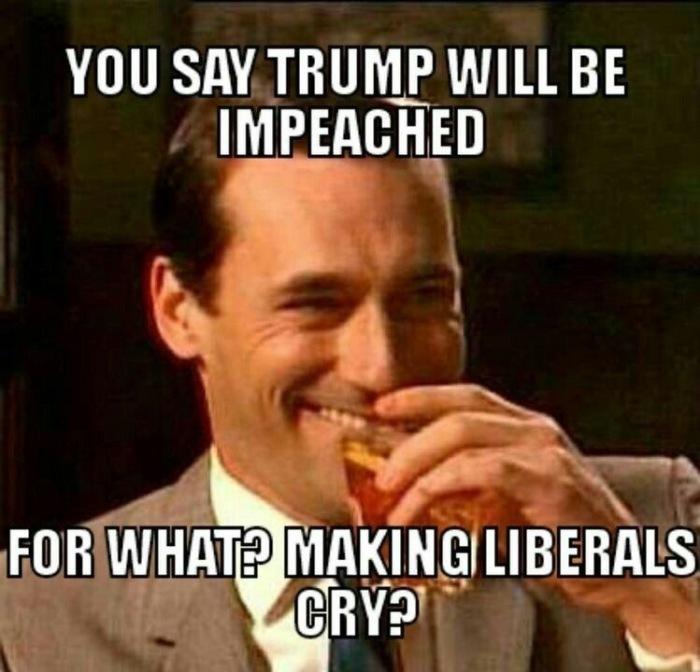 Trump-crying libruls