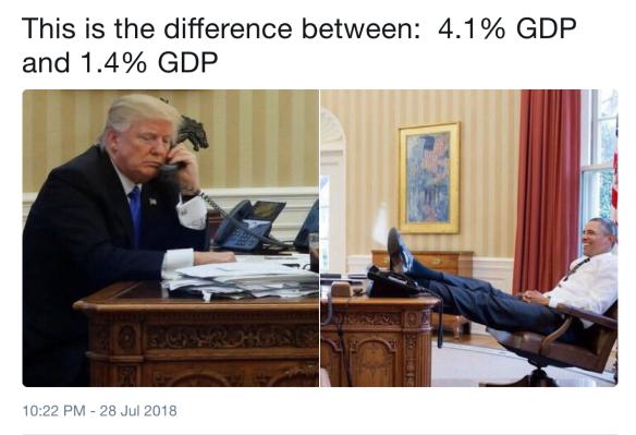 trump-gdp