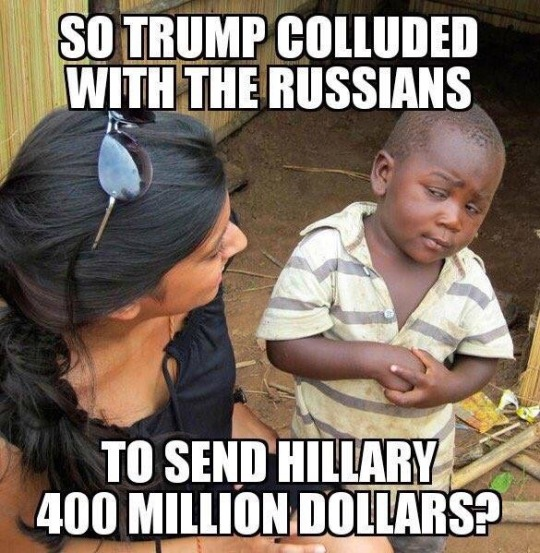 Trump-Hitlery-400 million